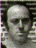Nikolay Iliev