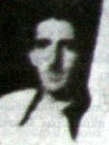 Borislav Vitoshki