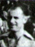 István Pista