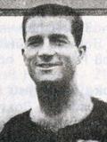 Nikola Dimitrov - coach