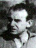 Zdravko Minchev
