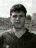 Petar Kosturkov