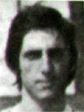 Georgi Todorov