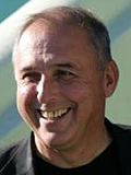 Георги Тодоров - треньор