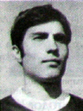 Slavcho Stoilov