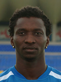 Richard Eromoigbe