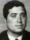 Stancho Haralampiev