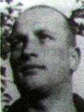 Ботьо Михайлов