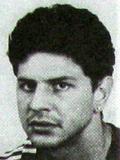 Димитър Трендафилов