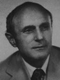 Georgi Pachedzhiev - coach
