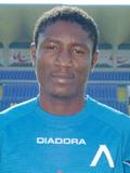 Omonigho Temile