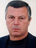Георги Цветков - треньор