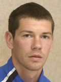Константин Кайнов