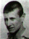 Георги Караиванов
