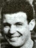 Никола Бакалов