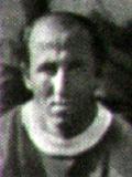 Filip Slavchev