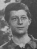 Цветан Генев