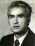 Valcho Mladzhov