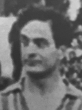 Georgi Kardashev