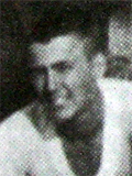Simeon Sardanov