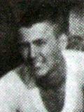 Симеон Сарданов