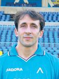 Tsanko Tsvetanov