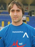 Стефан Дончев