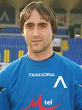 Stefan Donchev