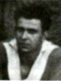 Pavel Vasilev