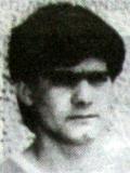 Преслав Гетов