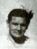 Karel Burkert