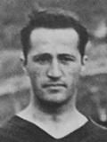 Константин Ефремов