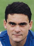 Todor Zaytsev