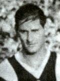Tenyu Botev