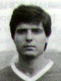 Красимир Чавдаров
