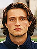 Petar Shopov
