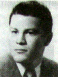 Toncho Prodanov