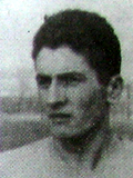 Ivan Zahariev