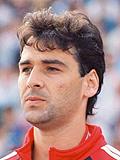 Николай Илиев
