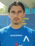 Vladimir Gerasimov