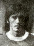 Ognyan Bochev