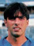 Георги Йорданов