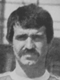 Ангел Станков