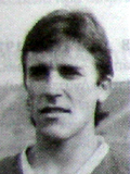 Hristo Denchev