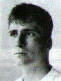 Rumen Stoyanov