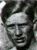 Георги Въжаров