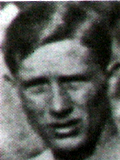 Georgi Vazharov