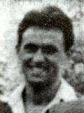 Михаил Атанасов