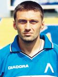 Данаил Бачков