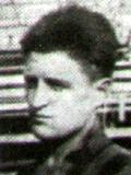 Panayot Drazhev